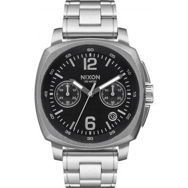 orologio-uomo-nixon-a1071-000-00