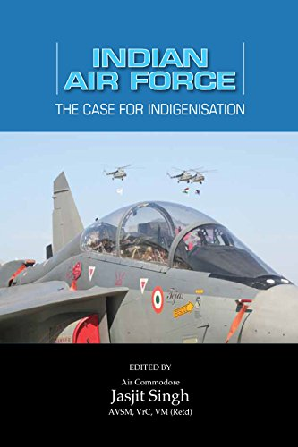 indian-air-force-the-case-for-indigenisation-the-case-for-indigenisation