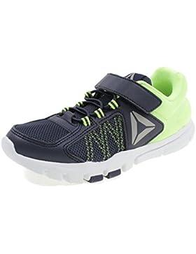 Reebok Chaussures Junior Yourflex Train 9.0 ALT