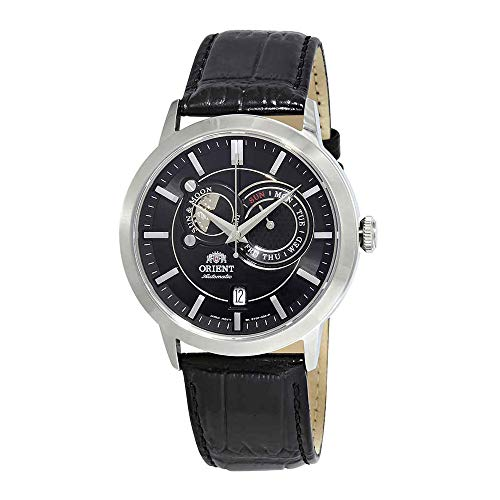 Orient Sun and Moon FET0P003B0