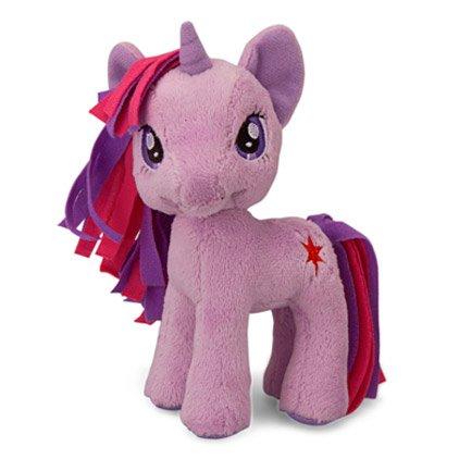 my-little-pony-5-inch-plush-twilight-sparkle