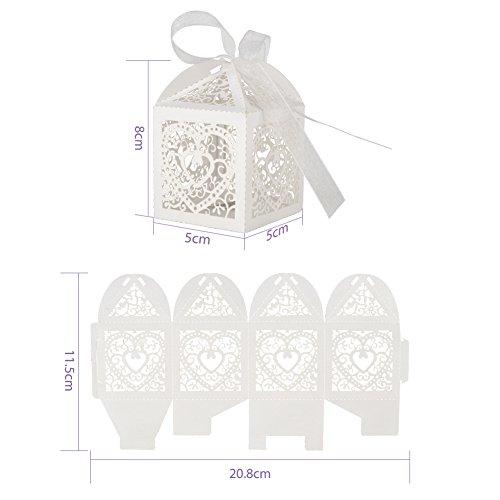 100 Geschenkboxen - 4