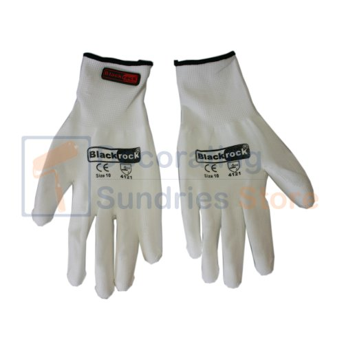 black-rock-painter-decorator-lite-gripper-gloves-tear-resistance-max-dexterity-painters-gloves-l-xl