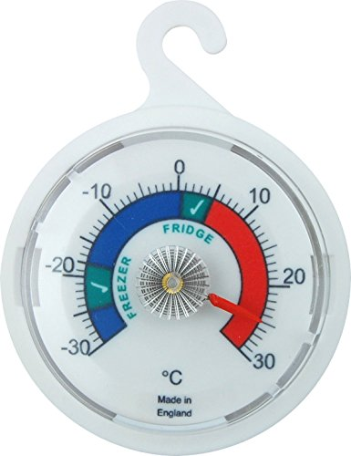FreezerFridge-Thermometer-65mm-Dial-Colour-Coded-Zones-Great-for-Home-Coffee-Shops-Restaurants-Bars-Cafes