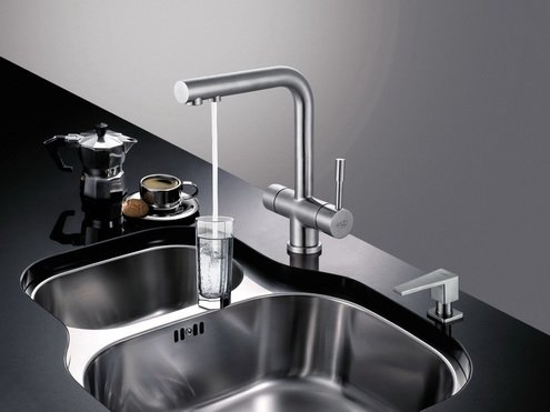 robinet-3-voies-zara-inox-en-acier-inoxydable-massif