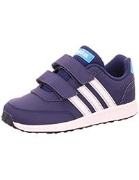 FürAdidas Sneaker Jungen Suchergebnis Auf 28 N80mnw