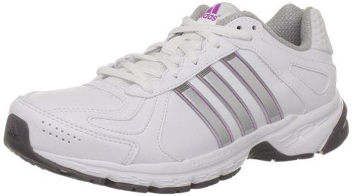 scarpe adidas duramo 5