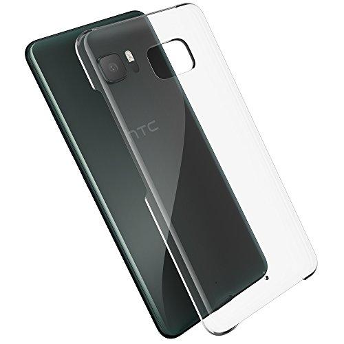 HTC U Ultra (Black,64GB)