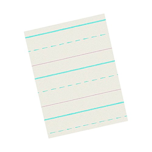 pacon-corporation-pac2695-writing-paper-50-sht-85-x-11-50
