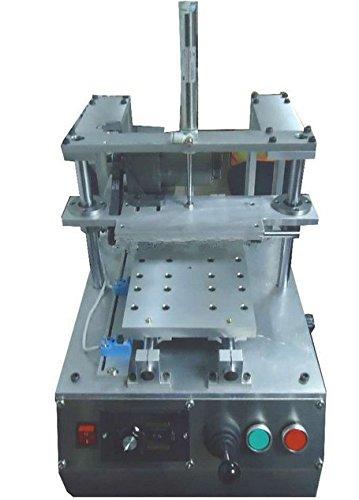 gowe-automatique-dissolvant-pour-colle-colle-adhesif-optiquement-retirer-machine-pour-telephone-port