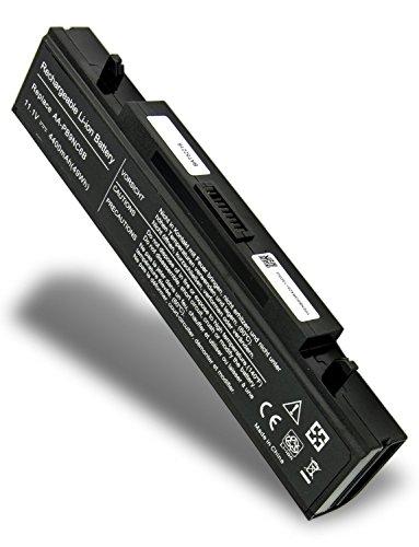 Batterie de remplacement pour Samsung BA43-00282A (4400mAh/10.8V)