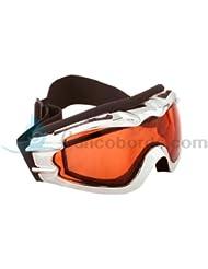 Devocean Gafas Goggle