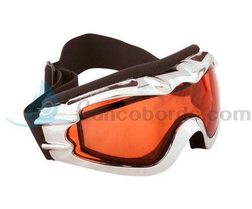 Devocean Sportbrille