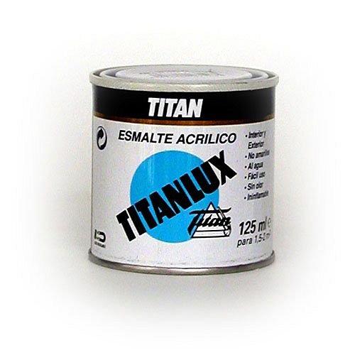 titan-titanlux-acrilico-3566-004-125-ml