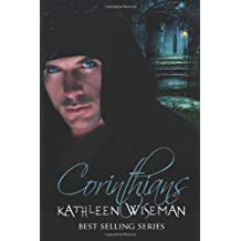 Corinthians: Early Christians Book 2: Volume 2