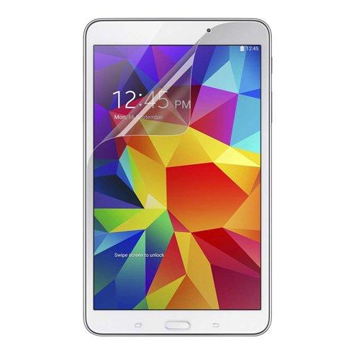 Belkin F8M871bt - Protector de pantalla para tablet Samsung Galaxy Tab 4...
