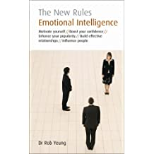 Emotional Intelligence: The New Rules