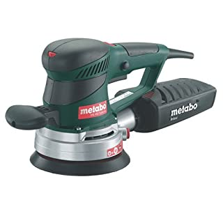 Metabo SXE450 240V Orbit Sander (B00308V1BG) | Amazon price tracker / tracking, Amazon price history charts, Amazon price watches, Amazon price drop alerts