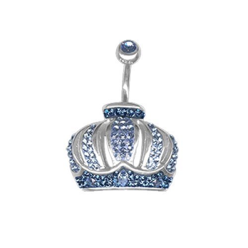 piercing-da-ombelico-crystal-evolution-corona-swarovski-e-argento-swarovski-blu-e-azzurribananabell-