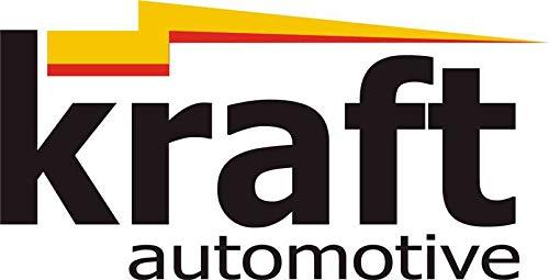 KRAFT AUTOMOTIVE 6040530 Bremsscheibe 345x30x50w