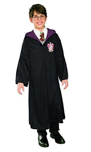 Harry Potter Robe für Kinder Harry - Daniel Radcliffe Kostüm
