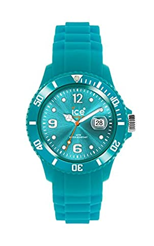 Ice-Watch - 013761 - ICE summer 2011 - Turquoise - Small
