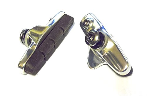 promax-carbon-rim-cartridge-road-bike-pads-shoes