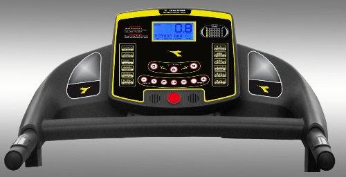 Treadmill Diadora Speed – Treadmills