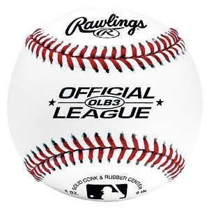 olb3-official-league-recreational-ball-2-pack
