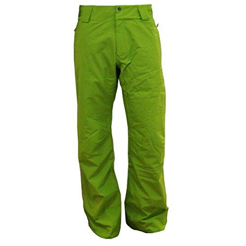 salomon-strike-pant-pantalon-de-esqui-granny-green-granny-green-s