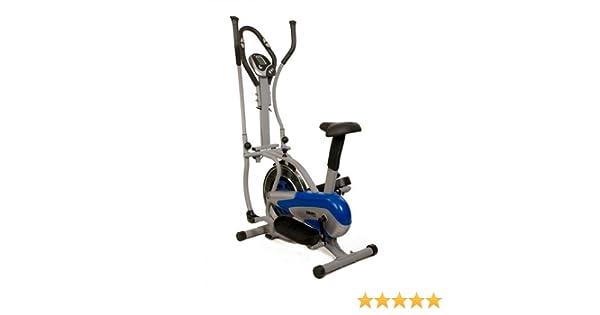 buy excel 4 in 1 exercise orbitrek steel online at low prices in