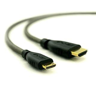 Neet Cables-Câbles HDMI Type C 1,5 m (B002V8BKG2) | Amazon price tracker / tracking, Amazon price history charts, Amazon price watches, Amazon price drop alerts