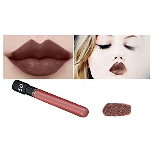 wasserdichte-flussige-lipgloss-matte-lippenstift-lippe-stift-lang-36-farben-dauerhafte-verlangt-beau