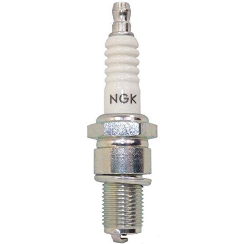 Preisvergleich Produktbild NGK BR6ES Zündkerze BR-6 ES