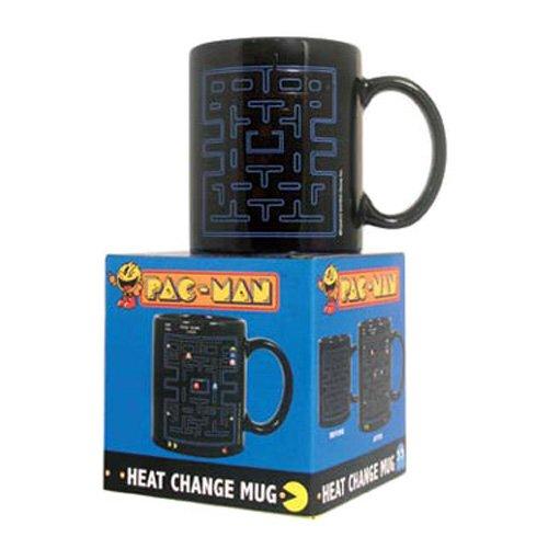 divers-gifpal004-ameublement-et-decoration-pac-man-heat-change-mug