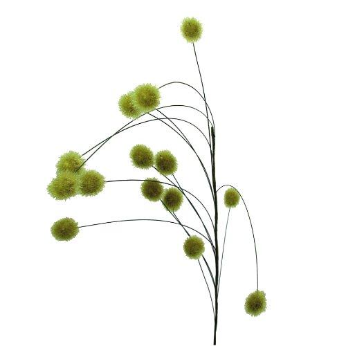 Kunstpflanze GRASZWEIG ca