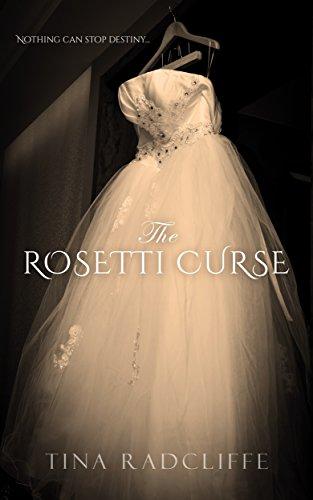 the-rosetti-curse