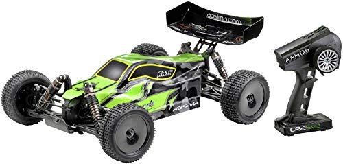 1:10 Elektro Buggy AB3.4BL 4WD RTR