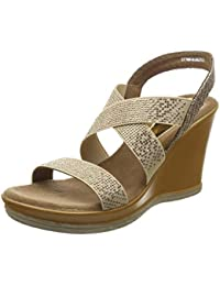 7e9075fcf83 Catwalk Women s Fashion Sandals Online  Buy Catwalk Women s Fashion ...