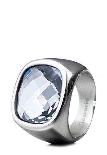 tamaris-femme-acier-inoxydable-stainless-steel-blanc-cristal-fashionring