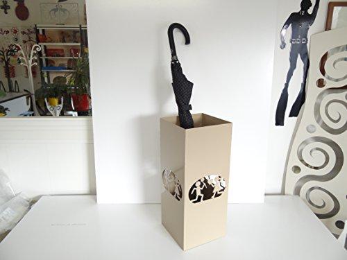 Catalogo porta ombrelli accessori arredamento