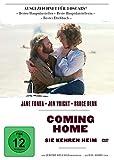 Coming Home - Sie kehren heim