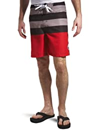 Ripcurl Owen Crew Boardshort Men's Swim Shorts
