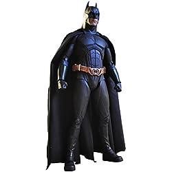 """Star Estrella Imágenes 61429Escala 1: 4""""Batman Comienza Christian Bale Figura de acción"""