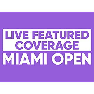 Day 4 Live, Featured Coverage