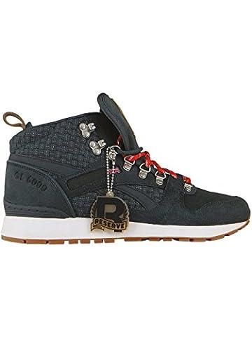 Herren Winterschuh Reebok GL 6000 Mid RW Shoes