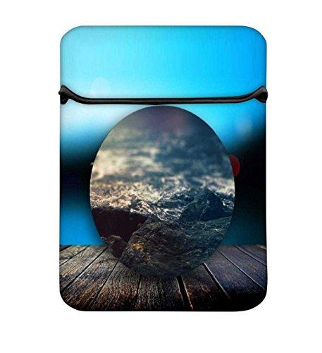 eingekreist-beach-auf-dem-deck-2603-14-bis-146-schutz-neopren-mit-tragetasche-aus-tasche-fur-macbook