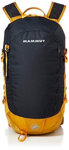 Mammut Herren Trekking- & Wander-Rucksack Lithium Speed