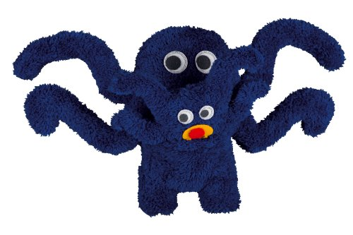 s-oliver-98010-mr-e-monster-cushion-with-baby