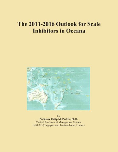 the-2011-2016-outlook-for-scale-inhibitors-in-oceana